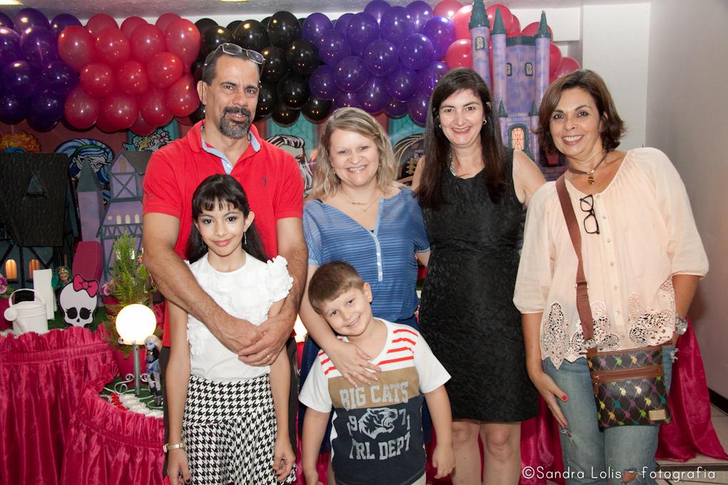 todas as fotos estão em www.sandralolis.com.br